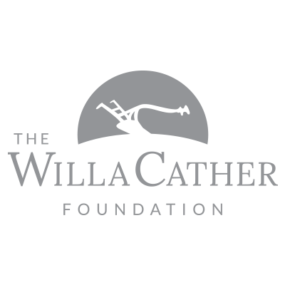 Willa Cather Foundation