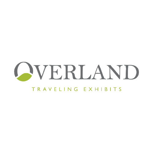 Overland Traveling Exhibits