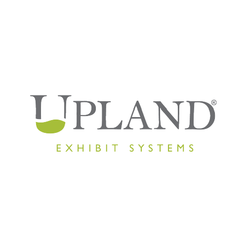 Upland Exhibit Systems